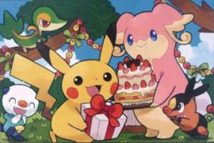 pokemon-birthday-01