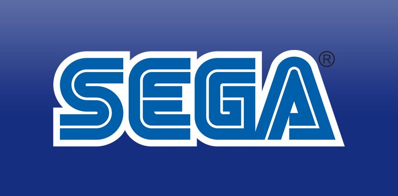SEGA annuncerà una collaborazione Anime + Game all'AnimeJapan 2015