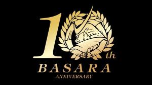 sengoku-basara-10th-anniversary