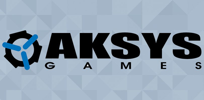 Aksys Games prepara un autunno ricco di uscite per i fan di visual novel e RPG