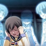 corpse_party_blood_covered_repeated_fear_storia_esclusiva_02