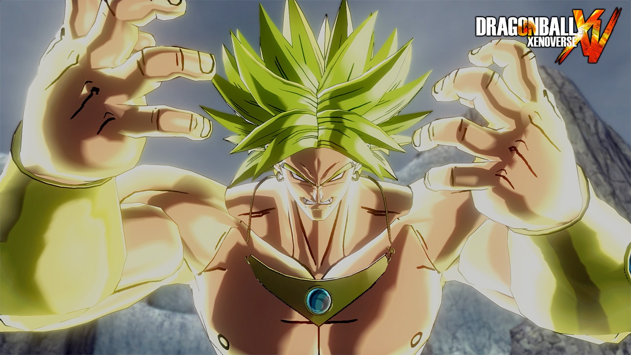 dragon-ball-xenoverse-broly