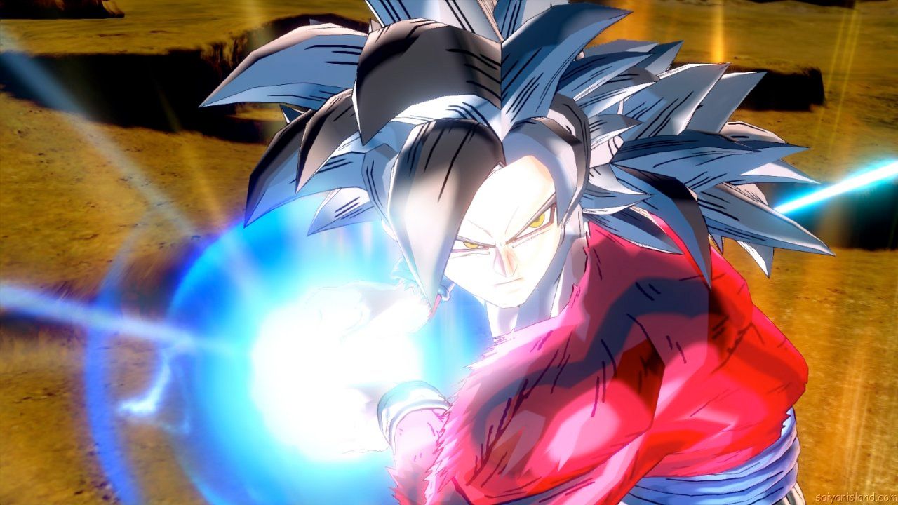 dragon-ball-xenoverse-goku-super-saiyan-4