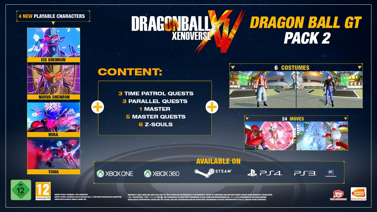 dragon-ball-xenoverse-gt-pack-dlc2