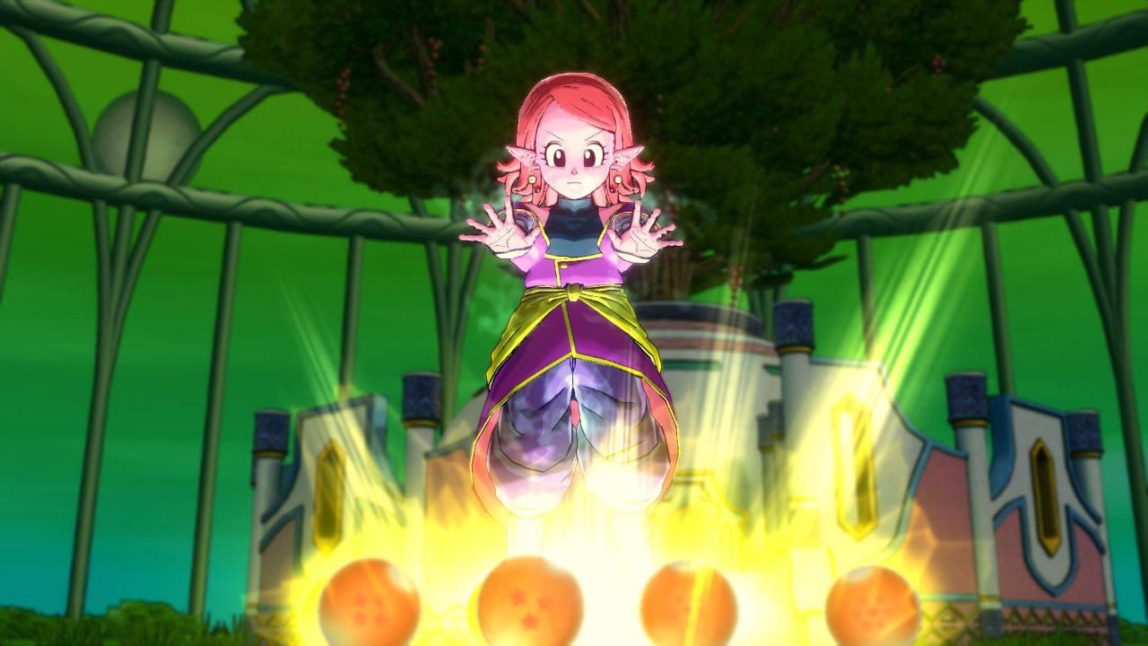 dragon-ball-xenoverse-guida-sfere-del-drago-01