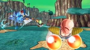 dragon-ball-xenoverse-guida-sfere-del-drago-02