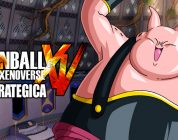 Dragon Ball XenoVerse: guida alle build per il personaggio principale
