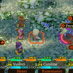 etrian-mystery-dungeon-sovrano-05