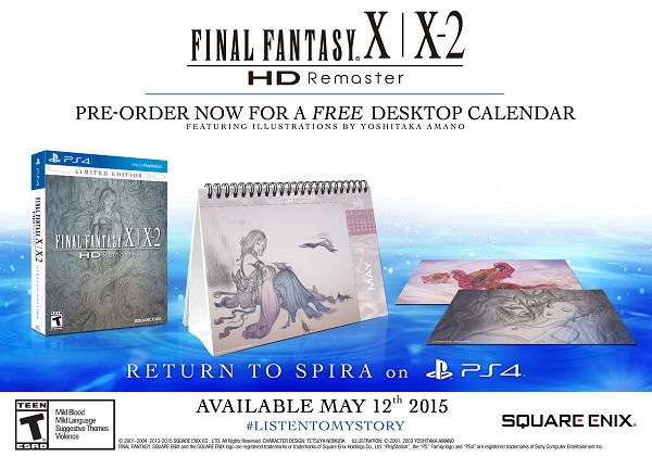 final-fantasy-x-x2-hd-remaster-ps4-11