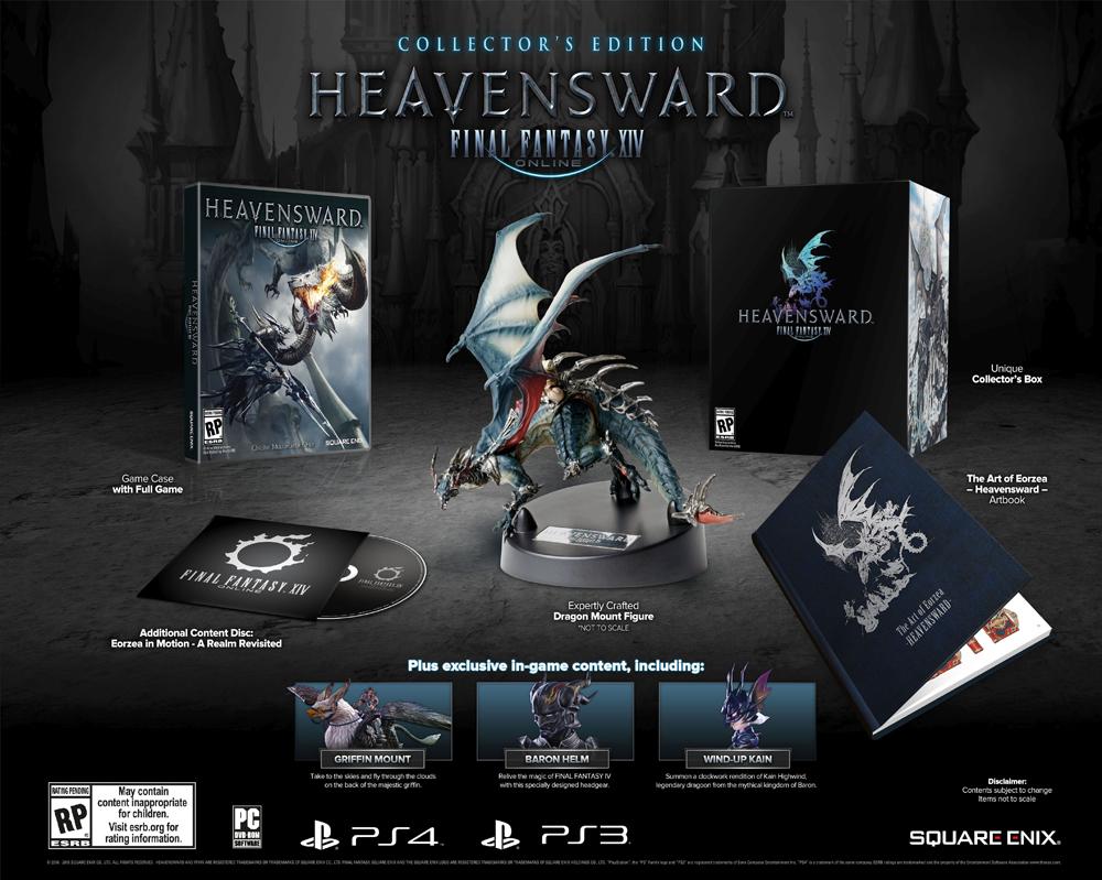 final-fantasy-xiv-heavensward-collectors-edition-usa