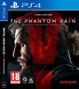 metal-gear-solid-v-the-phantom-pain-02