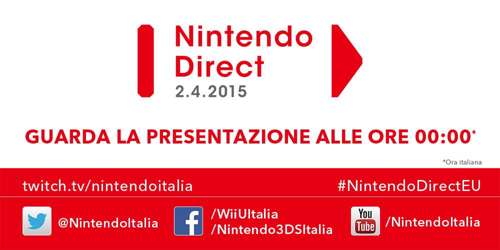 nintendo-direct-2-aprile-2015