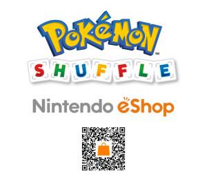 pokemon-shuffle-recensione-boxart