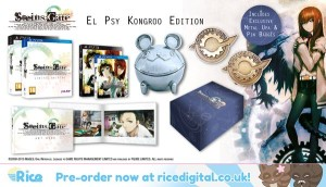 steins-gate-el-psy-kongroo-edition-ps3-ps-vita-01