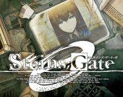 STEINS;GATE 0: disponibile un nuovo trailer