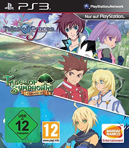 tales-of-graces-symphonia-chronicles-collection