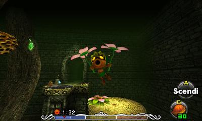 the-legend-of-zelda-majoras-mask-3d-recensione-schermata-01