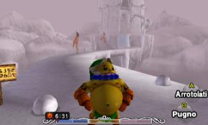 the-legend-of-zelda-majoras-mask-3d-recensione-schermata-05