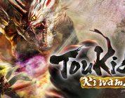 Toukiden: Kiwami – Recensione