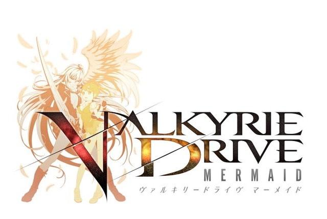 valkyrie-drive-04