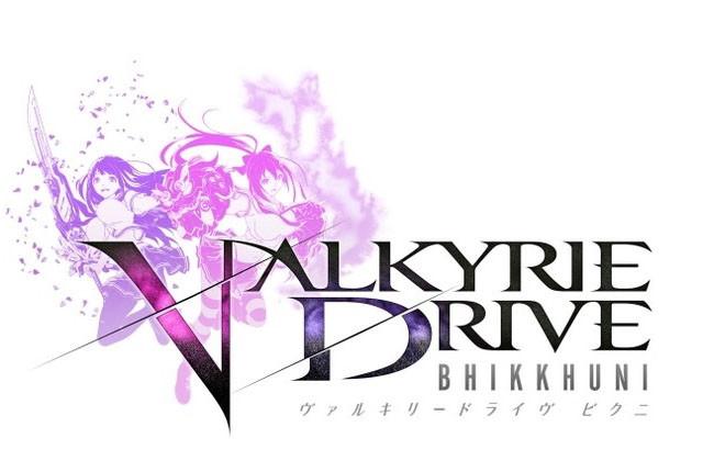 valkyrie-drive-05
