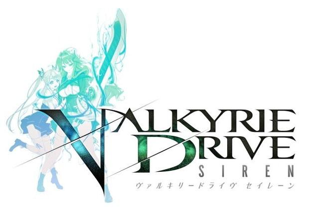 valkyrie-drive-06