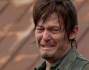 Silent Hills cancellato ufficialmente da Konami
