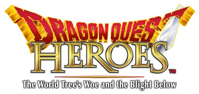 dragon-quest-heroes-english-logo