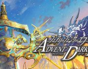fairy fencer f: ADVENT DARK FORCE, nuovi dettagli da Famitsu