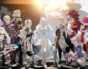 Fire Emblem If: rivelata la funzione My Castle