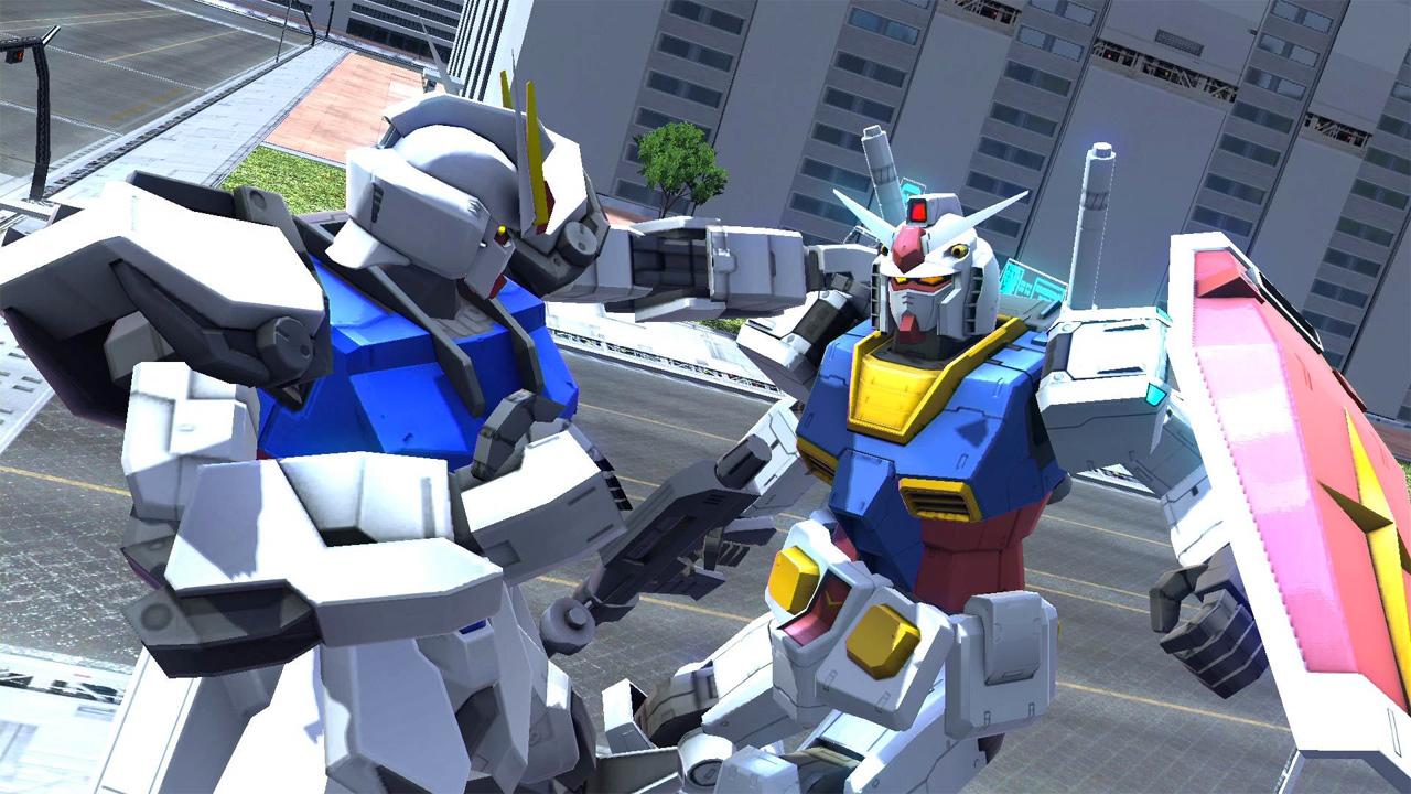 gundam-battle-operation-next-01