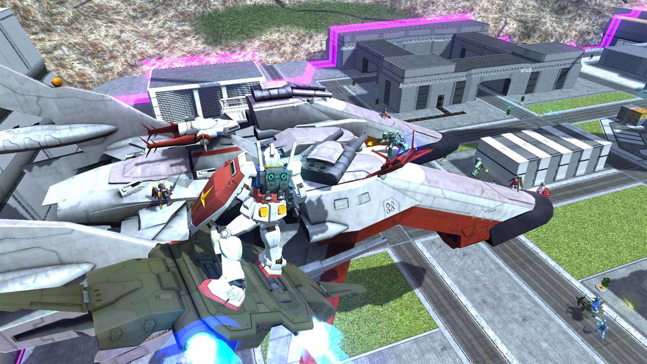 gundam-battle-operation-next-03