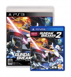 gundam-breaker-2-recensione-boxart
