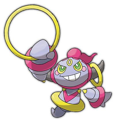 hoopa-pokemon-09