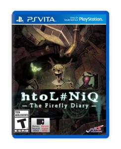 htolniq-the-firefly-diary-recensione-boxart