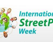 Nintendo annuncia la International StreetPass Week