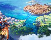 Monster Hunter Stories annunciato per Nintendo 3DS