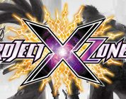Project X Zone 2 annunciato da BANDAI NAMCO Entertainment