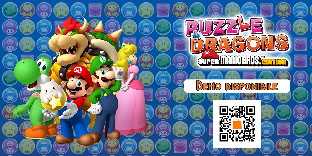 puzzle-dragons-super-mario-bros-demo-disponibile-oggi