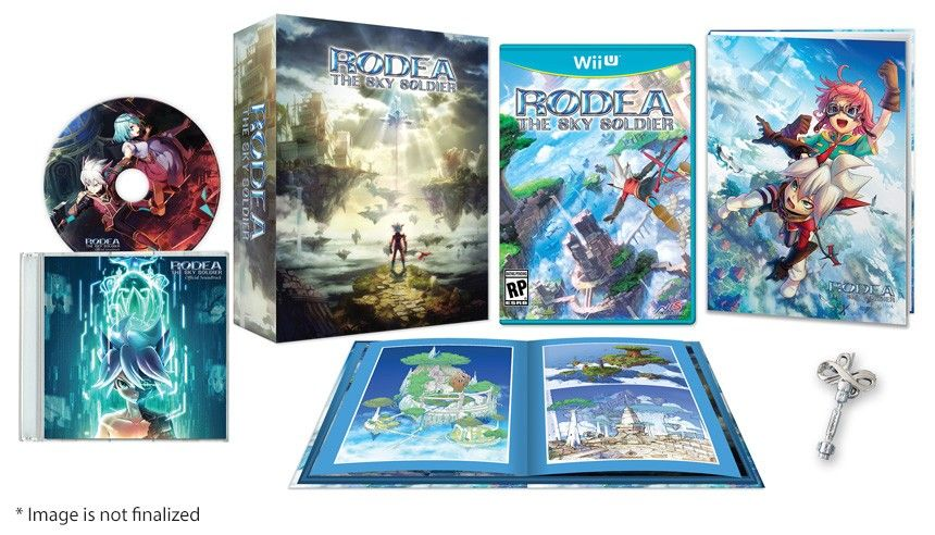 rodea-the-sky-soldier-limited-edition