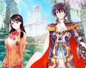 Shin Megami Tensei x Fire Emblem sarà diretto da Mitsuru Hirata
