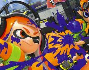 Splatoon: come funziona la demo Global Testfire?