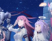 Summon Night 5 e Class of Heroes 3 arrivano in Europa