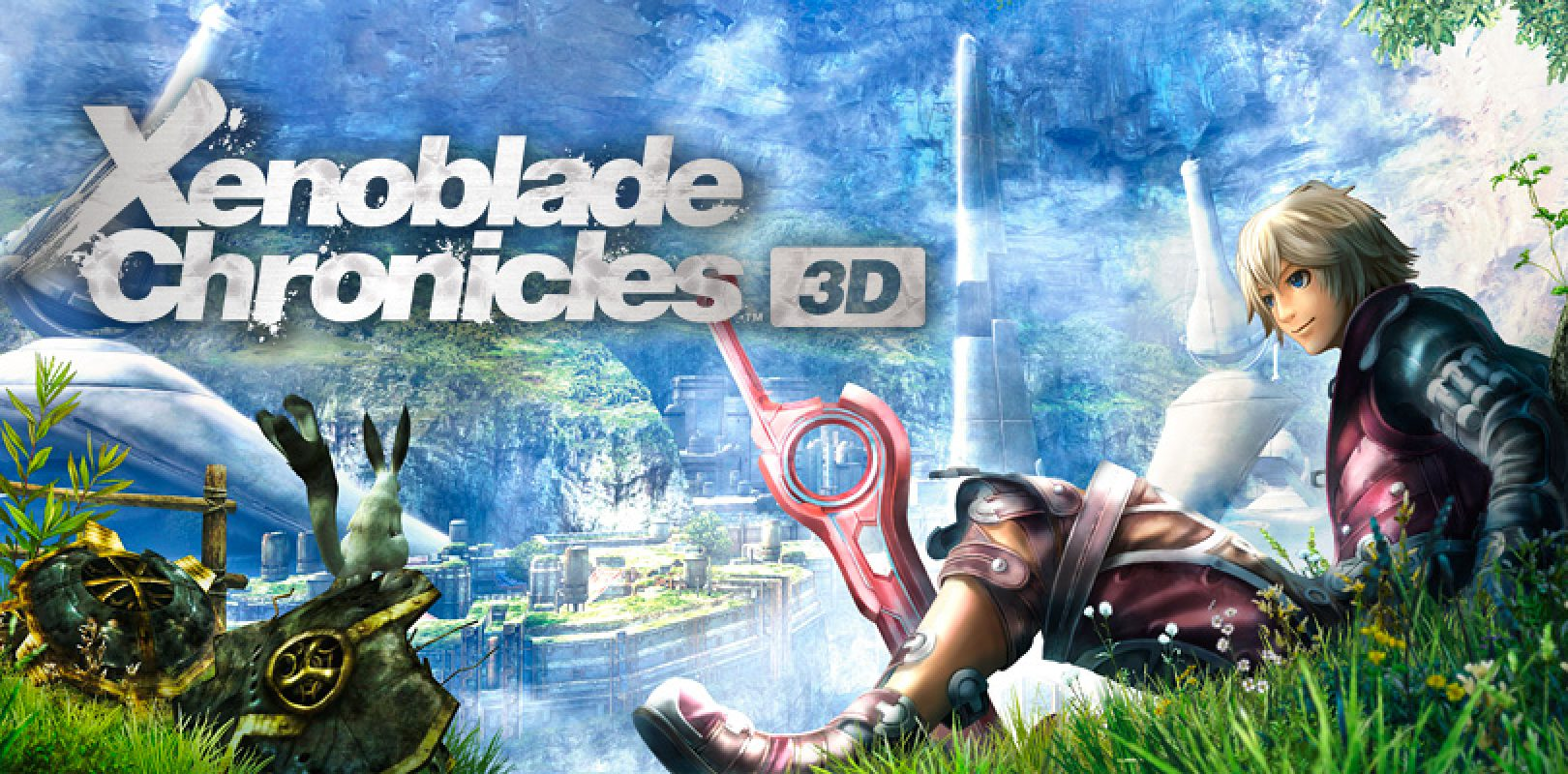 xenoblade-chronicles-3D-recensione-cover