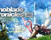 Xenoblade Chronicles 3D – Recensione