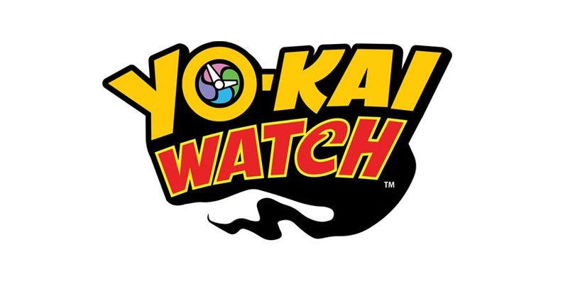 Yo-Kai Watch: Nintendo si occuperà della pubblicazione in occidente