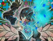 Bloodstained: Ritual of the Night – il nuovo titolo in crowdfunding dal producer di Castlevania
