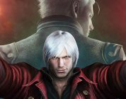 Devil May Cry 4: Special Edition, rivelata la data di uscita europea