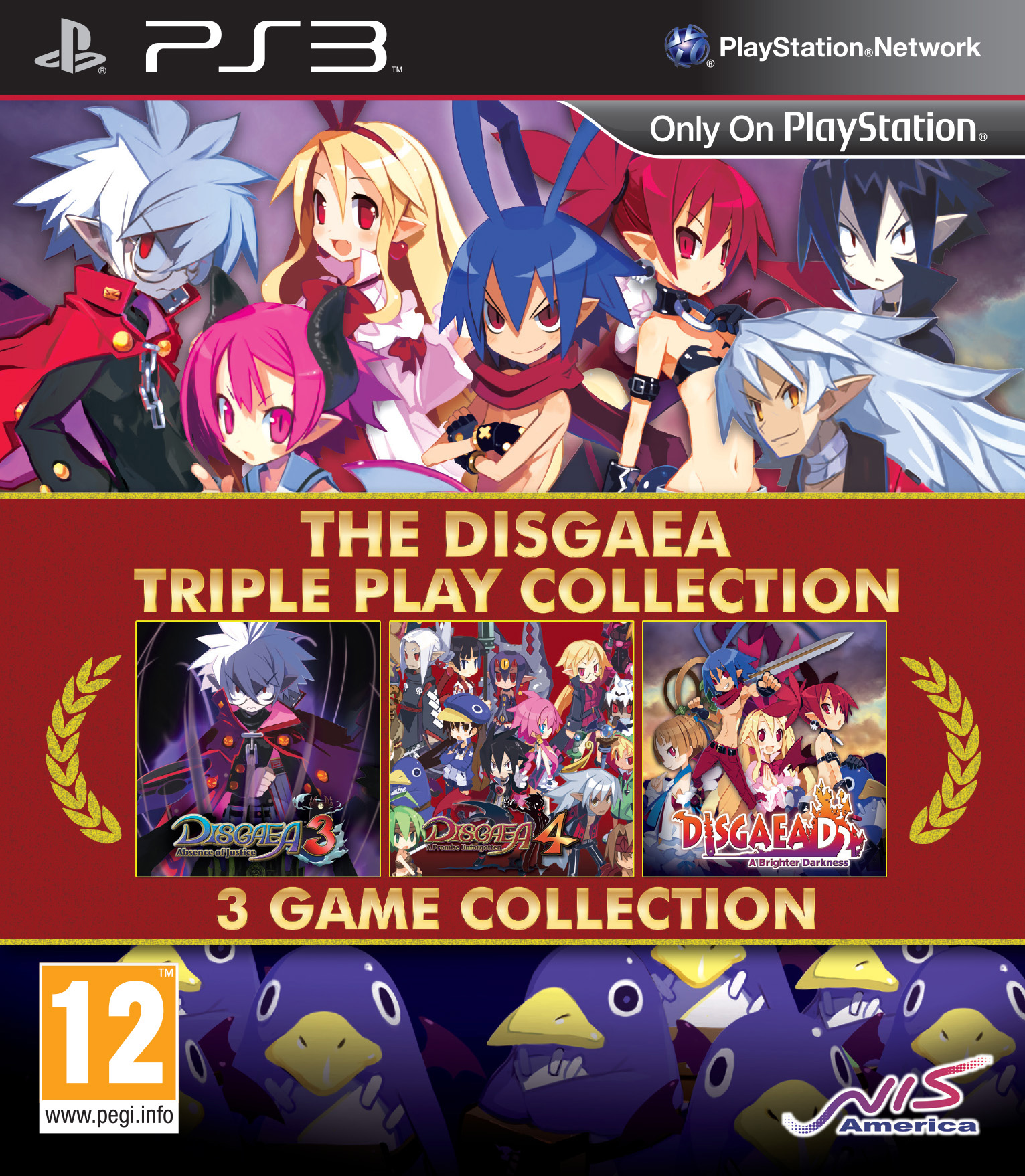 disgaea-triple-play-collection