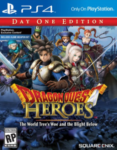 dragon-quest-heroes-day-one-edition